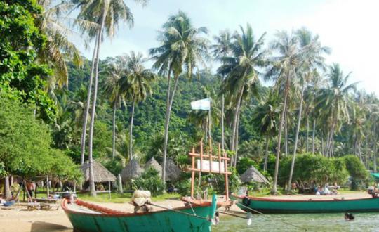 _koh_tonsay_rabbit_island.png