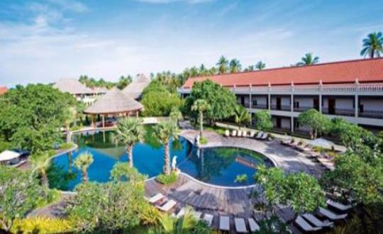 _kompong-som-of-cambodia.png